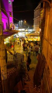 Istanbul kuva 1