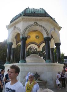 Istanbul kuva 11