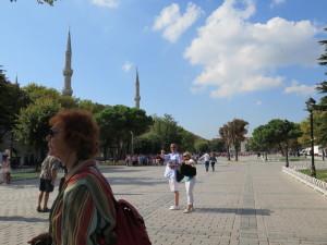 Istanbul kuva 14