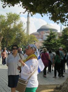 Istanbul kuva 17