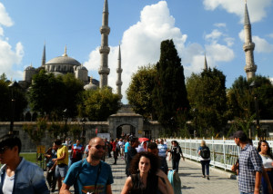 Istanbul kuva 21