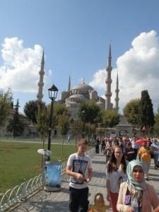 Istanbul kuva 22
