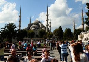 Istanbul kuva 23