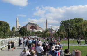 Istanbul kuva 24