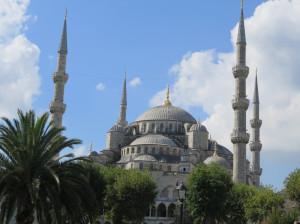 Istanbul kuva 26