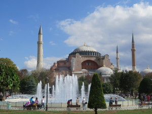 Istanbul kuva 27