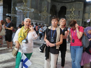 Istanbul kuva 29