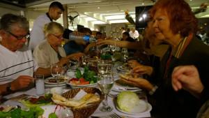 Istanbul kuva 3