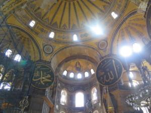 Istanbul kuva 31