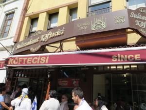 Istanbul kuva 40