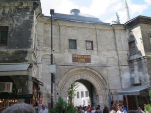 Istanbul kuva 47