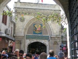 Istanbul kuva 48