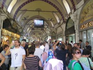 Istanbul kuva 49