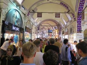 Istanbul kuva 50