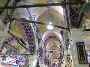 Istanbul kuva 52
