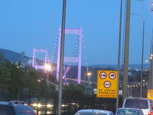 Istanbul kuva 53