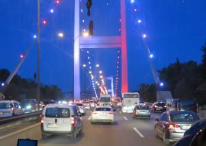 Istanbul kuva 54