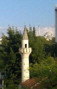 Istanbul kuva 6