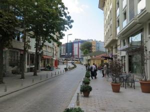 Istanbul kuva 7