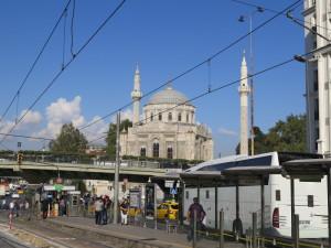 Istanbul kuva 8