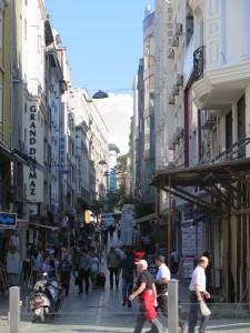 Istanbul kuva 9