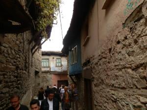 Bursa kuva 24
