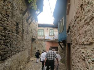 Bursa kuva 27