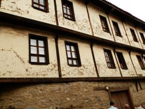 Bursa kuva 32
