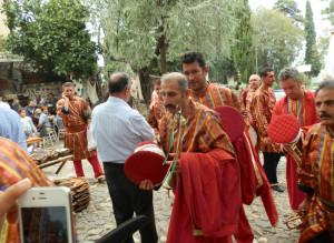 Bursa kuva 35