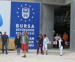 Bursa kuva 44
