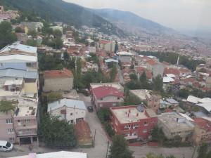 Bursa kuva 49