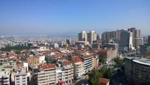 Bursa kuva 73