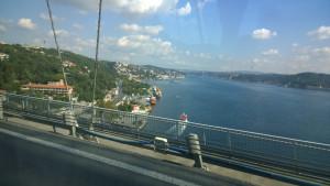 Bursa_142
